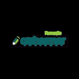 Alzheimer Portugal lança Formação Certificada Online