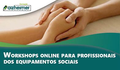 Workshops Cuidar Melhor (1)_edited.png