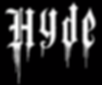 HYDE(1).png