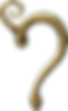 logo_snake2-53bcc58f1a3685ffd98bf23d4f11