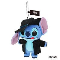 Stitch_4l.jpg