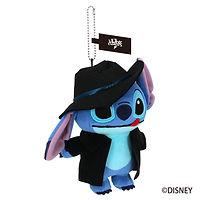 Stitch_4r.jpg