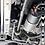 Thumbnail: Mishimoto 2020+ Toyota Supra Baffled Oil Catch Can Kit