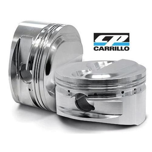 CP Piston & Ring Set BMW/Toyota B58/B48 - Bore (3.2283in) - CR (11.0:1) - Set of