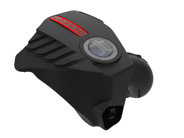 aFe Takeda Momentum Pro 5R Cold Air Intake System 2020 Toyota Supra (A90)