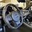 Thumbnail: East Coast Supra MK5 Carbon Fiber Steering Wheel