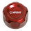Thumbnail: Verus Engineering Heat Exchanger Cap  Mk5 Toyota Supra