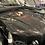 Thumbnail: East Coast SupraXTitan Carbon Fiber Engine Cover