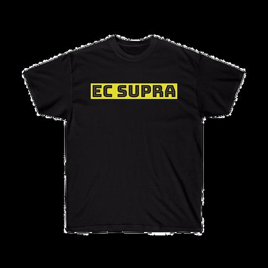 EC Supra Tee