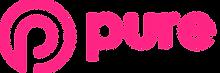 Pure+Drivetrain+Solutions+Logo.png