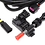 Thumbnail: Visconti A90/A91 Supra Flex Fuel Kit