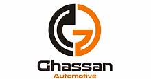 Ghassan Automotive.webp