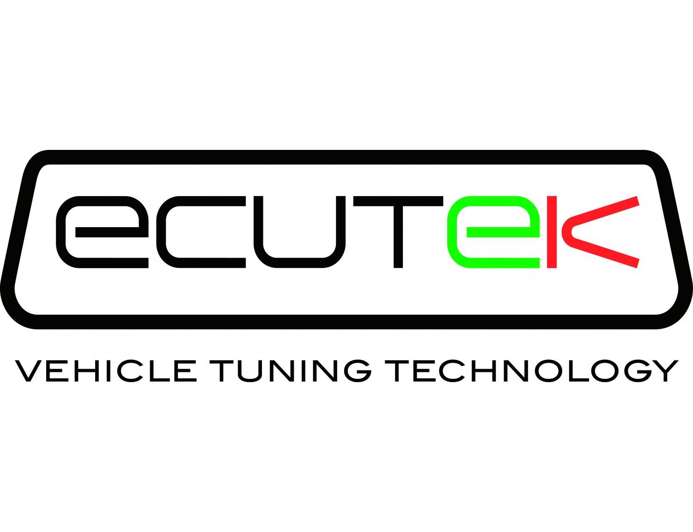 ecutek-vehicle-programming-license-only.jpg