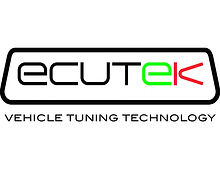 ecutek-vehicle-programming-license-only.