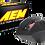 Thumbnail: AEM 2020 Toyota Supra GR L6-3.0L F/I Cold Air Intake System - Black