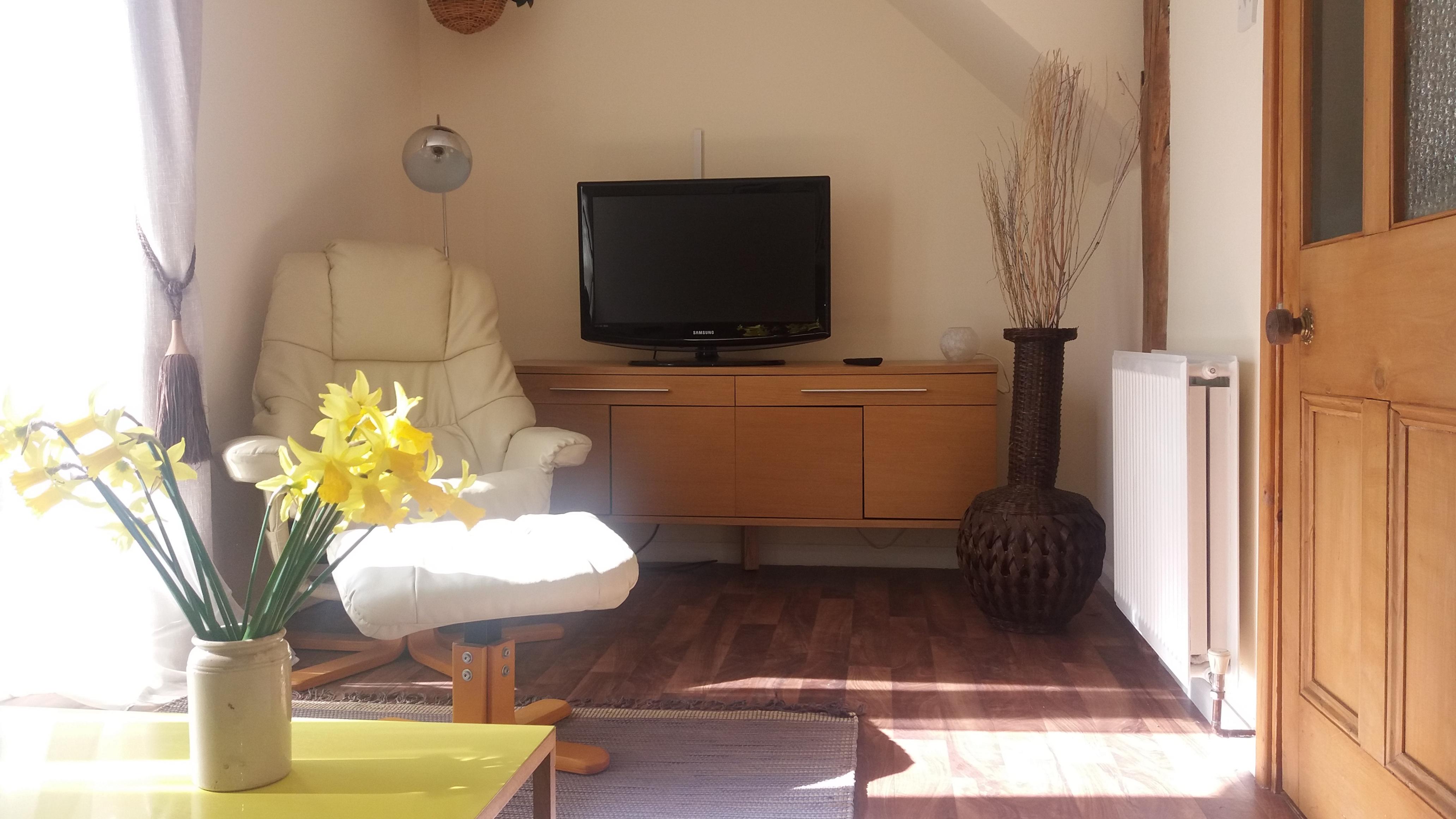 frontroom (1)