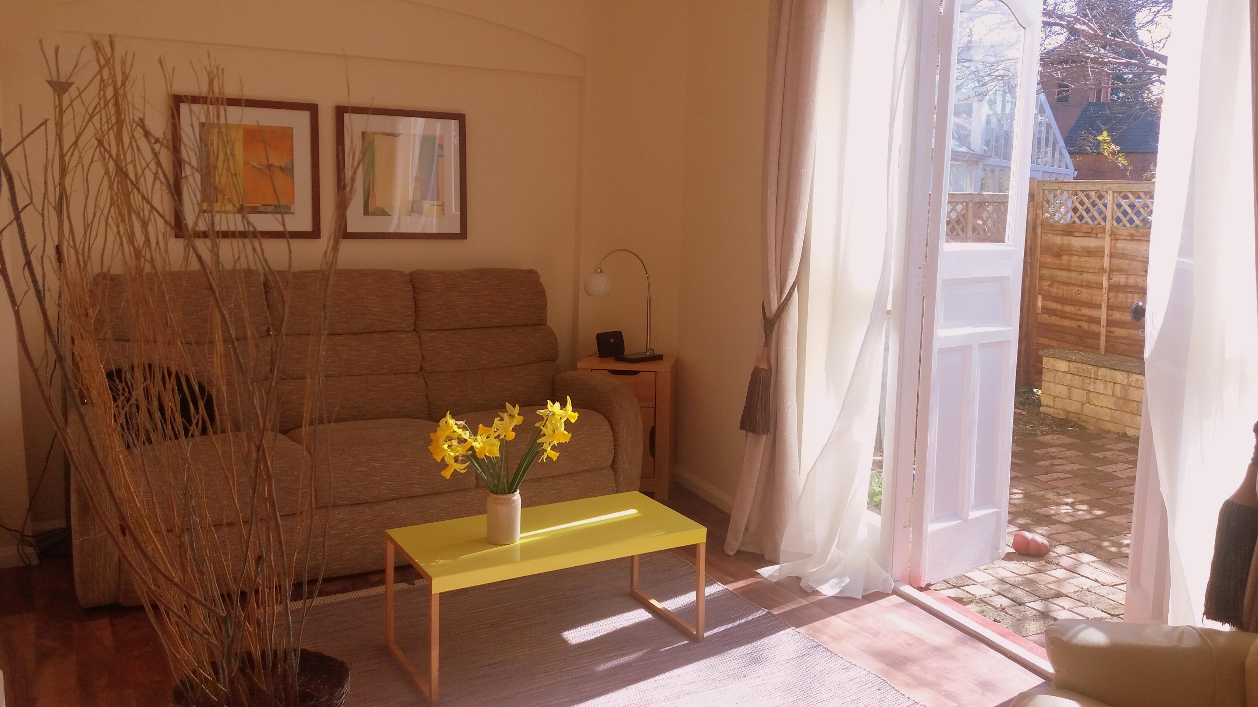 frontroom (2)