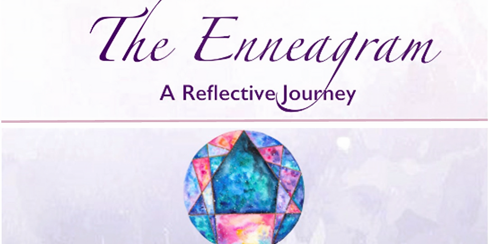 The Enneagram - A reflective journey