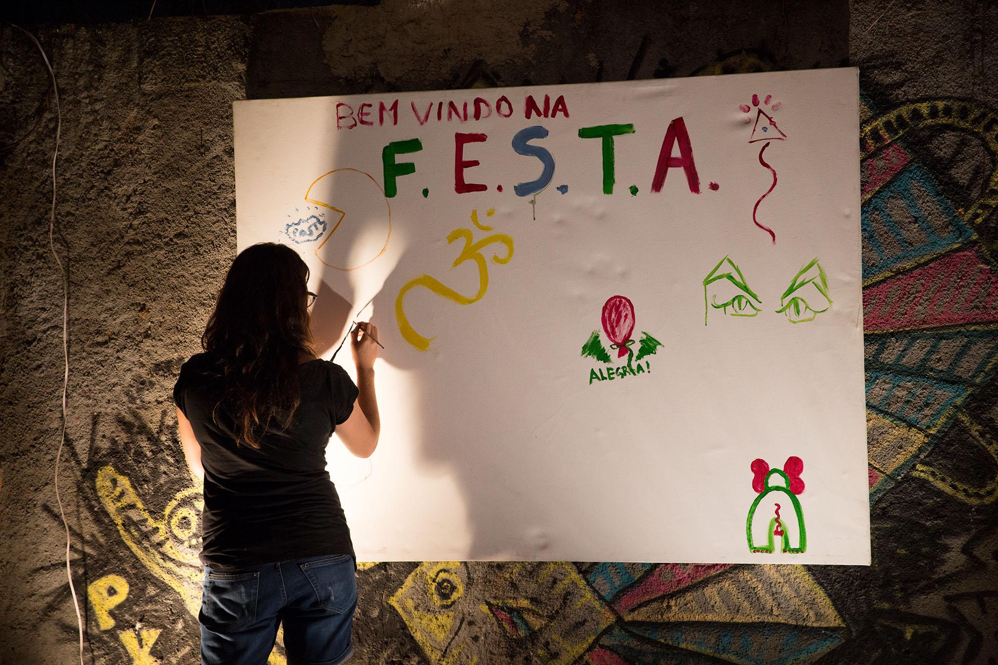 FESTA_053.jpg