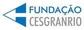logo-cesgranrio-cor.jpg