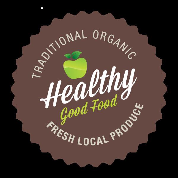 voeding en cellulite: eet zo weinig mogelijk bewerkte voeding en zoveel mogelijk volledig natuurlijk en bio. Wat de planten en dieren opnemen krijgen wij ook binnen en heeft invloed op onze stofwisseling en hormonen.