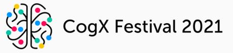 CogX.PNG