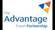 advantage travel.png
