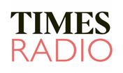 Times radio shorter.png