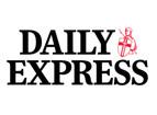 Daily-Express-png-2.jpg
