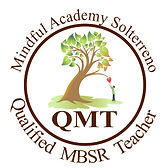 badge-QMT-solterreno400 - MBSR.jpg