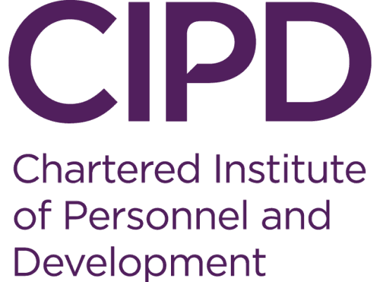 CIPD3.png