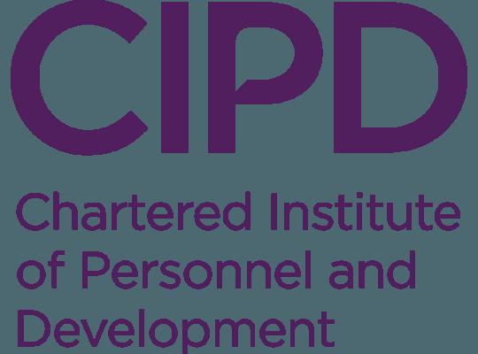 CIPD3.png