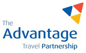 advantage travel2.jpg