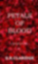 Petals of Blood Cover.jpg