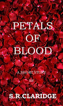 Petals of Blood Cover.jpg