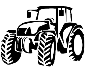 tractor4.png