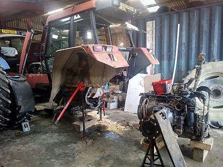 agri machinery (2).jpg