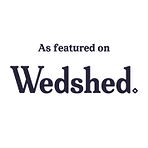 wedshed.png