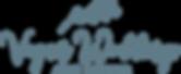 web-logo-vwe.png