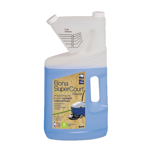 Bona SuperCourt Cleaner
