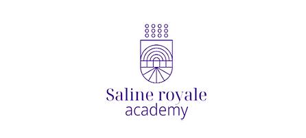 SALINE2.png
