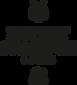 BC_logo_BLACK.png