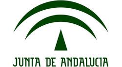 Junta_Andalucía