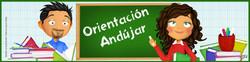 Orientación Andújar
