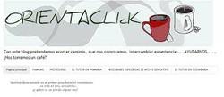 Orientaclick