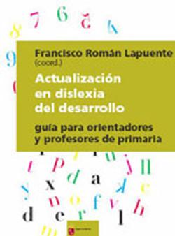 Dislexia: Guía para profesores
