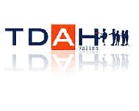TDAH Vallés tv