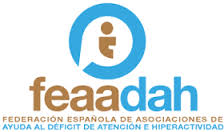 Feaadah