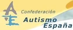 Autismo España