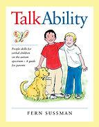 Talkability.jpg